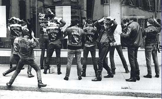 Gene Vincent Rock 'N' Roll History Vol. 2