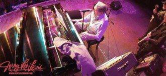 jerry_lee_lewis_the_killer