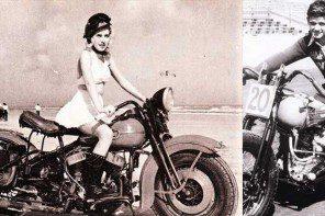 Biker_Boots-vintage