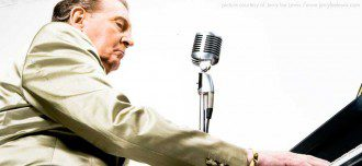 Jerry_lee_Lewis-the-killer