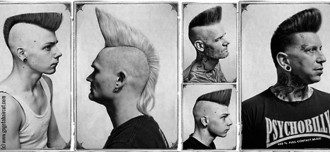 psychobilly_haircut