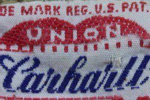carhartt_streetwear_label-workwear