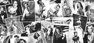 pin_up-girl_vintage_mode