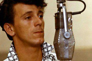 Gene Vincent II – Abstieg eines Rockabilly-Stars