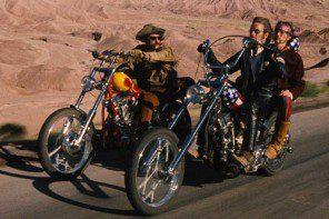 Bikerfilme – Kult, Trash und Nischenkino