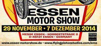 motor_show_essen-2014