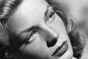 Pin Up Queens Teil 6: Lauren Bacall – das Hollywood Starlett