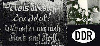 Rocknroll_ddr_rockabilly