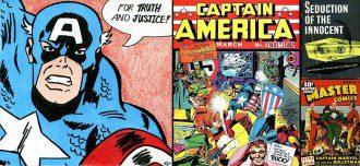 comic_superheroes_2015