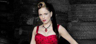 imelda_may_2015_rockabilly