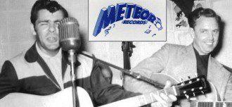 meteor_records_label