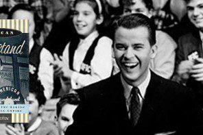 American Bandstand 1- Wie der Rock'n'Roll in amerikanische Wohnzimmer kam
