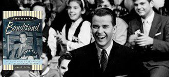 American_Bandstand_01