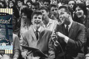 American Bandstand 2 – Dick Clark, der Ku-klux-Clan und der Payola Skandal