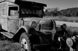 Moonshine – Prohibition, Schwarzbrenner und White Mule II
