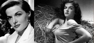 Jane_Russell_2015