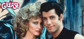 grease_the_movie