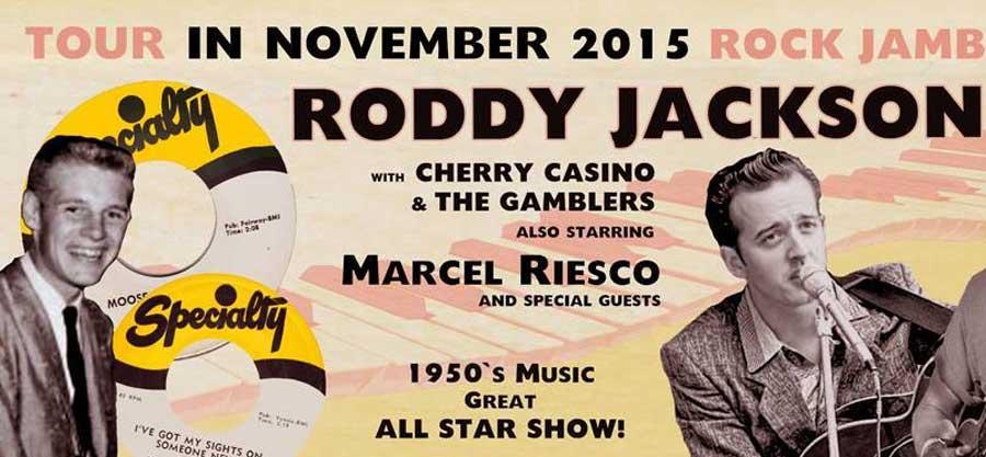 cherry casino karty