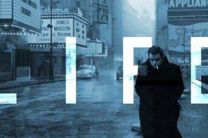 """James-Dean-Film – Anton Corbijns """"Life"""" und die Geschichte hinter der Story"""