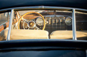 Cadillac – die Rock'n'Roll-Limousine