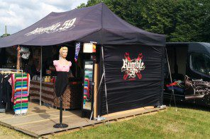 rockabilly-rules-magazn_rumble59-on-tour_eventplanung-2016-stand-auto