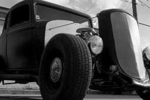 Hot Rods – Geschichte einer Legende auf vier Rädern II