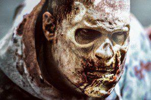 Zombies und Psychobilly – der Rock'n'Roll der Untoten