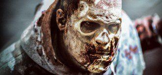 Rumble59 Zombie