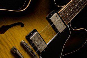 R.I.P. Scotty Moore – Nachruf auf einen Rock'n'Roll-Pionier