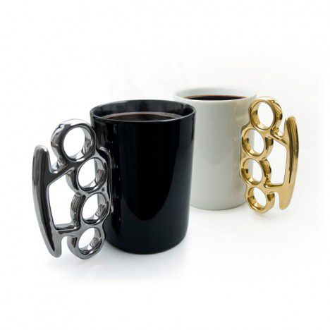 eine gute Tasse Kaffee 123