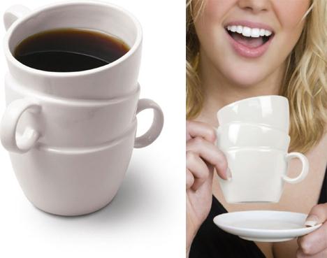eine gute Tasse Kaffee 2