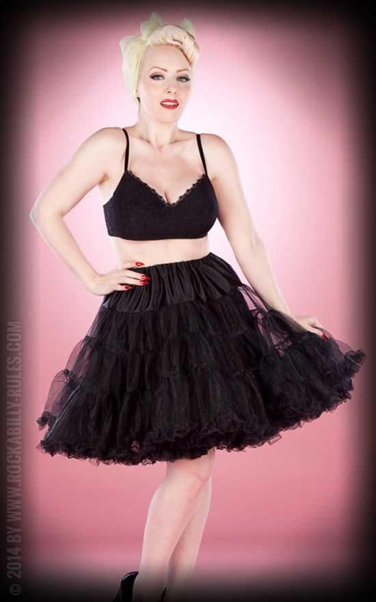 Petticoat Online kaufen