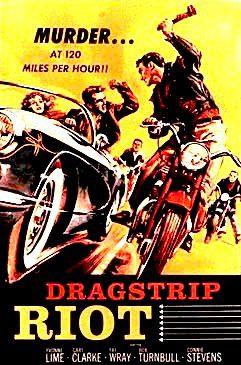 Dragstrip_Riot