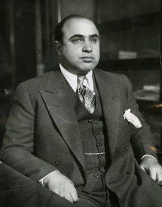 Al_Capone_in_1930 (c) Wikimedia
