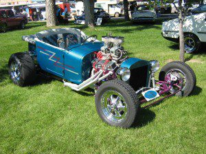 Ford_T-Bucket_(2678575616)