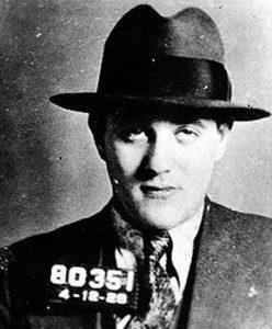 Bugsy Siegel wikimedia.org