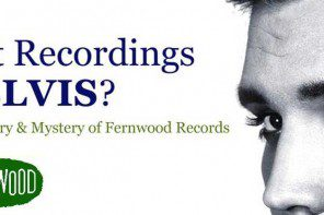 Rockabilly Label Stories – Fernwood Records