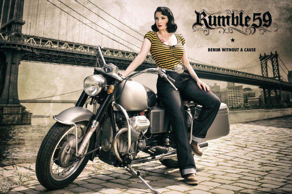 (c) Ava Elderwood for Rumble59