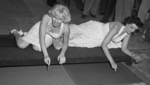 Marilyn_&_Jane