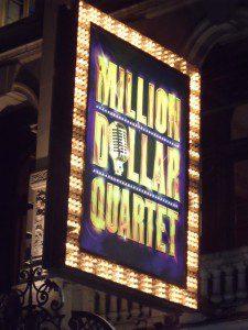 Noel_Coward_Theatre_-_St_Martins_Lane,_London_-_Million_Dollar_Quartet_-_sign_(6444137793)_(2)