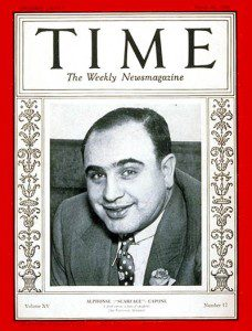 Al_Capone_on_the_cover_of_Time_Magazine_in_1930