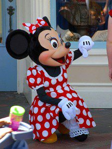 Disney_minnie_mouse