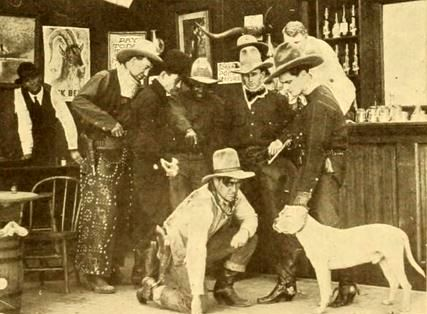 Shooting_Up_the_Movies_(1916)_-_1