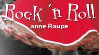 Rock'nRoll anne Raupe