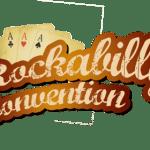 Rockabilly-convention