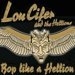 Lou Cifer and the Hellions