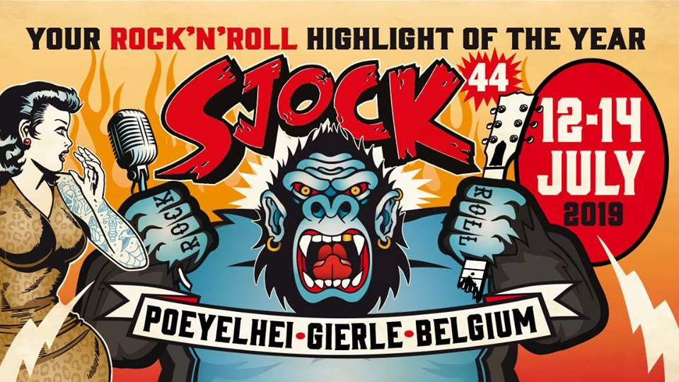 SJOCK Festival 44