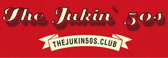 Jukin' 50s Festival