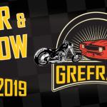 14. US-Car & Bike Show Grefrath