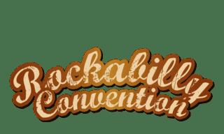 Rockabilly Convention 2019